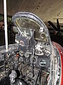 Empire State Aerosciences Museum - Glenville, New York (8158374982).jpg