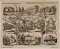 Emrik en Binger (1830-1916), Afb 010097011574.jpg