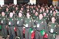 Encuentro Nacional de Suboficiales y Mandos Ejecutivos (12486616884).jpg
