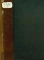 Encyclopædia Granat vol 01 ed8 191x.pdf