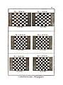 Encyclopédie méthodique - Planches, T8,Pl473-Amusemens-15-1.jpg
