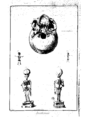 Encyclopedie volume 1-131.png