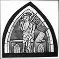 Endre kyrka - KMB - 16000200016824.jpg