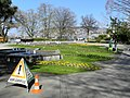 Enge - Neuanpflanzungen durch Mitarbeiter von 'Grün Stadt Zürich' 2012-03-28 15-10-08 (P7000).JPG