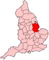 EnglandPoliceLincolnshire.png