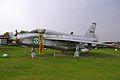 English Electric Lightning T55 (5761848221).jpg