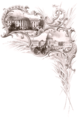 Engraved Ornament with White House and Capitol.png