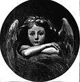 Engraving Rachel Gurney 1873.jpg