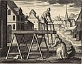 Enigme joyeuse pour les bons esprits, 1615 - Illustration - 025.jpg