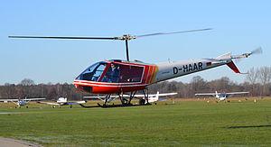 Enstrom F28F (D-HAAR) 04.jpg