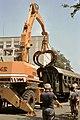 Entgleisung Inselfest Baienfurt Juli 1983 (49281185838).jpg