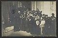 Entrée solennelle à Valence de Mgr Martin de Gibergues - 1912 (34529619346).jpg