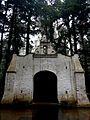 Entrada a la capilla de los secretos.jpg