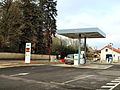 Entrains-sur-Nohain-FR-58-station-service & garage-02.jpg