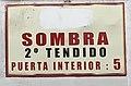Entrance of tendido.jpg