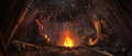 Environments-04-shaman-hut-inside-B.png