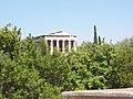 Ephesto temple - panoramio.jpg