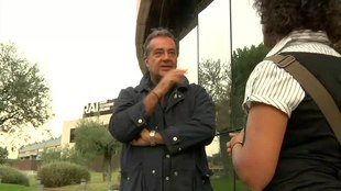 File:Episode 2 francessco.webmsd.webm