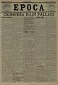 Epoca, seria 2 1896-10-09, nr. 0275.pdf