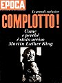 Epoca 17-11-1968 morte Martin Luther King - Mondadori.jpg