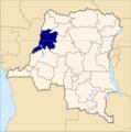 Equateur 2006.png
