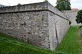 Erfurt, Zitadelle Petersberg-002.jpg