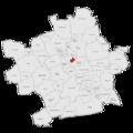 Erfurt-Johannesplatz.png