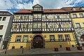 Erfurt.Johannesstrasse 168 20140830-4.jpg