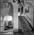 Ericsbergs slott, interiör, Stora Malms socken, Södermanland - Nordiska museet - NMA.0096678-10.jpg