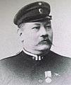 Erik Anton Berg. Smestan.JPG