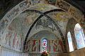 Erlenbach i S Kirche-07.jpg