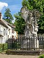 Ermenonville (60), monument J.J. Rousseau.jpg