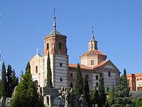 Ermita del Cerro de los Ángeles.pav.jpg