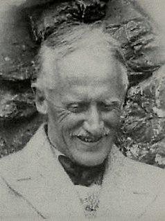 Ernest Stanley Salmon British mycologist and plant pathologist