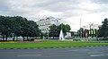 Ernst-Reuter-Platz 1.JPG