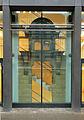 Ernst August Galerie Portal.jpg