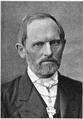 Ernst Lochmann.png