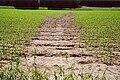 Erosion Rillen010.jpg