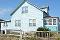 Ervin's Rest, Amelia Island, FL. US (03).jpg