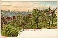 Erwin Spindler Ansichtskarte Altenburg-Panorama.jpg