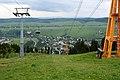 Erzgebirge - panoramio (6).jpg