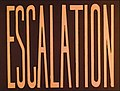 Escalation 1968.jpg