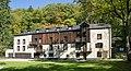 Eschweiler Mühle 01.jpg