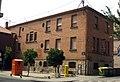 Escola de la Llar, pl. Rosa Puig.jpg