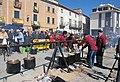 Escudella de Castellterçol 1.jpg