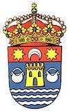 Escudo Antas de Ulla.jpg