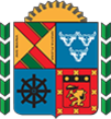 Escudo La Matanza.png