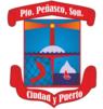 Escudo Puerto Peñasco.png