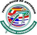 Escudo Tecnológico de Antioquia.jpeg