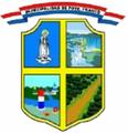 Escudo de Presidente Franco.PNG